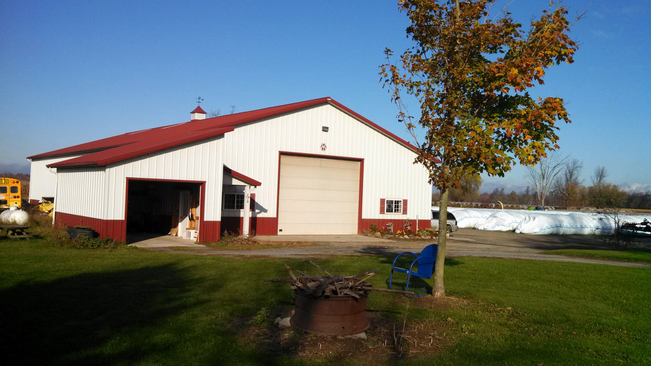 William Kent Inc Wny S Leading Auctioneer Appraiser