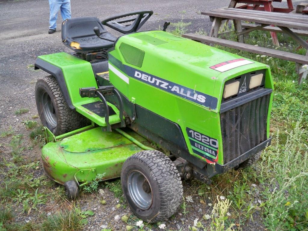 Batavia construction equipment machinery vehicle boat amp tool